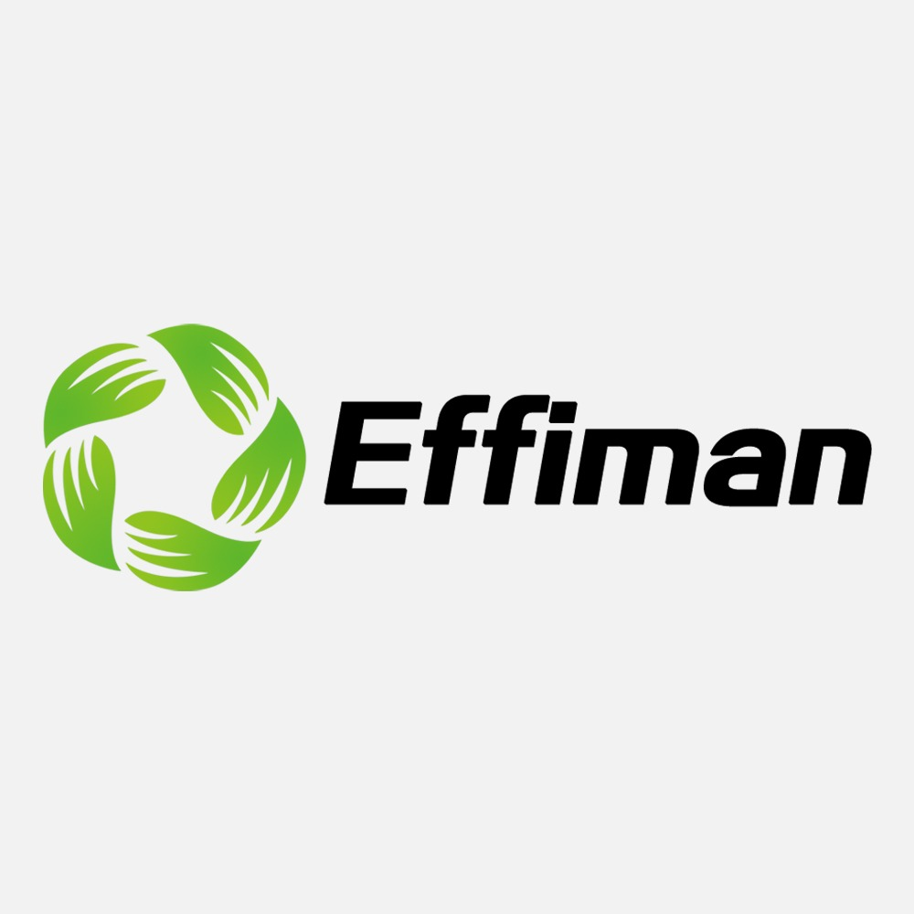 Effiman Floor System website launches