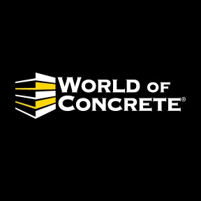 Looking forward to meeting you at World of Concrete 2017